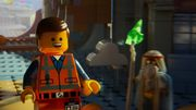 Les Lego dominent encore le box-office mondial