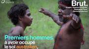 """""""Pour s'en sortir, c'est très compliqué en étant aborigène"""", estime la réalisatrice Vanessa Escalante"""