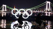 JO de Tokyo: un guide pour les sportifs plein de restrictions