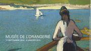 Avant-gardiste, puis traditionaliste, Emile Bernard tiré de l'oubli par l'Orangerie