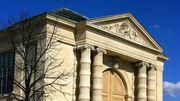 """""""Les archives du rêve"""" à l'Orangerie : les dessins méconnus du Musée d'Orsay"""