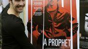 """""""Un Prophète"""" aura un remake américain"""