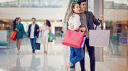 Débat : comptez-vous prendre rendez-vous pour faire votre shopping ?