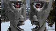 Réalité virtuelle: plongez dans l'univers Pink Floyd