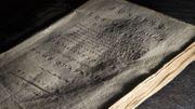 Des archives du marquis de Sade vendues aux enchères