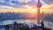 Michelin 2020: l'édition shanghaïenne comporte deux nouvelles tables doublement étoilées