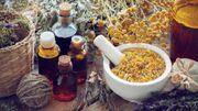 Naturopathie:médecinedouceouescroquerie?