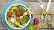 Pour maigrir, faites des pauses dans votre régime !