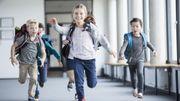 Une autre école est possible : une école où le bonheur de tous contribue à construire le monde de demain