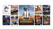 Google Stadia annonce 11 nouveaux jeux, dont PUBG