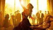 La série historique, principale invitée du MIPCOM de Cannes