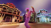 La plateforme de jeux vidéo Roblox veut se faire une place dans le game de la musique