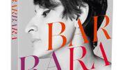 De Django Reinhardt à Barbara : les 5 coffrets musicaux à offrir à Noël