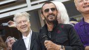 Ringo Starr fête ses 77 ans avec une chanson qui prône l'amour