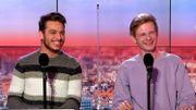 """Les stars belges de TikTok réunies dans un spectacle: """"C'est un pari fou. Certains n'ont jamais fait de scène"""""""
