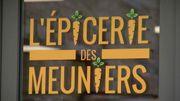 L'Epicerie des Meuniers de Stambruges... à découvrir de toute urgence !