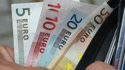 Les Belges paient 15 % de plus tous produits et services confondus