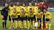 """Ariel Jacobs: """"D'ici la Coupe du Monde, les Diables mettront le frein à main eux-mêmes"""""""