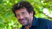 """L'interview de Patrick Bruel pour """"Villa Caprice"""": """"Quand je fais un film, je ne pense pas à mon image!"""""""