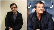"""Christian Quesada des """"12 Coups de Midi"""" sorti de prison: Jean-Luc Reichmann réagit"""