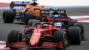 GP de Styrie de F1: ils sont attendus au tournant