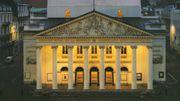 International Opera Awards: La Monnaie à nouveau en lice pour la meilleure première