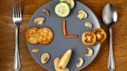 Chrononutrition : comment fonctionne ce mode d'alimentation basé sur l'horloge biologique ?