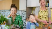Plaisir: les Belges cuisinent plus souvent à la maison et mangent plus sainement