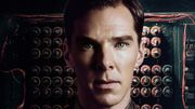 """""""Imitation Game"""": Benedict Cumberbatch bouleversant en génie incompris qui a sauvé 14millions de vies"""