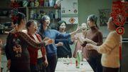 """""""Bitter flowers"""": Découvrez l'histoire de Lina, une migrante chinoise en France"""