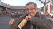 Les aventures de l'Emmerdeur : pas de mayo pour Mac Quick !