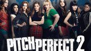 """Elizabeth Banks rempile pour """"Pitch Perfect 3"""""""