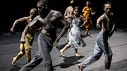 """Outwitting the Devil"", d'Akram Khan : du mythe à l'élan vital"