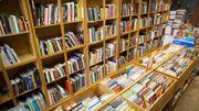 Redu : des Nuits Etincelantes pour fêter le 35è anniversaire du Village du Livre