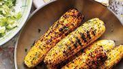SOS Candice: je voudrais des accompagnements à cuire au barbecue !