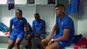 A la découverte du football au Panama, futur adversaire des Diables au Mondial