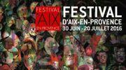 """Cinq opéras au Festival lyrique d'Aix-en-Provence, dont un """"Cosi"""" sous le soleil d'Afrique"""
