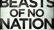"""Netflix : la bande-annonce de """"Beasts of No Nation"""" dévoilée"""