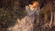 William Shakespeare, une source intarissable pour les peintres romantiques
