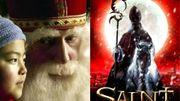 """Focus sur un genre improbable : les films de """"Saint-Nicolas"""""""