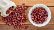 Comment réintroduire le haricot sec dans l'assiette