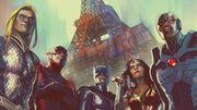 """""""Stranger Things"""", Xavier Gens, Joe Johnston... Le Comic Con Paris se tourne résolument vers le fantastique"""