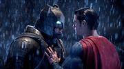 Entre Batman et Superman, les Européens sont partagés