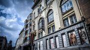 Nouvelle direction et nouvel espace pour la rentrée du Musée Juif de Belgique