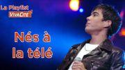 """Votre playlist des titres """"nés à la télé"""""""
