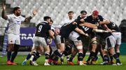 Tournoi des six nations : le pays de Galles sacré après la défaite de la France contre l'Ecosse