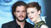 Game of Thrones : découvrez les couples qui se sont formés sur le tournage