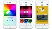 Apple va lancer un nouveau service de musique en streaming