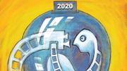 Coronavirus : Millenium 2020, le festival du documentaire est reporté
