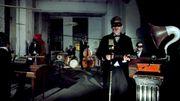 """[Zapping 21] """"Blue Monday"""" de New Order joué avec des instruments des années 30"""